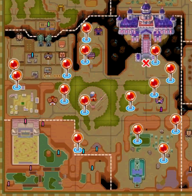 Maiamai-Thieves-Town-Map.png