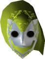 Moon Mask.png