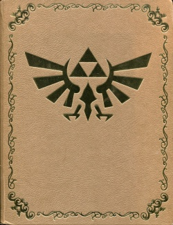 prima games twilight princess collector s edition strategy guide rh zeldadungeon net zelda twilight princess hd prima guide zelda twilight princess prima guide