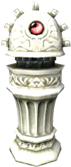 Beamos (Twilight Princess).png