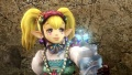 Hyrule Warriors Screenshot Agitha Butterfly.jpg