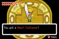 Mc heart container.png