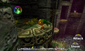 Woodfall-Temple-Stray-Fairy-13.png