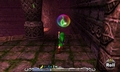 Woodfall-Temple-Stray-Fairy-10.png