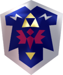 Hylian Shield OoT.png