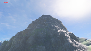 Tuft-Mountain.png