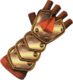 Golden Gauntlets.png