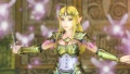 Hyrule Warriors Screenshot Zelda Wind Waker Fairies.jpg