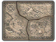 Ancient-Tablet.png