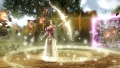 Hyrule Warriors Screenshot Zelda Twilight Princess Costume Light Arrow Shot.jpg