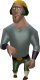 Nudge Figurine (TWW).png