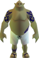Fisherman-Model.png