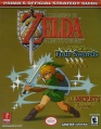 A-Link-To-The-Past-Four-Swords-Prima-Games.jpg