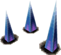Floor-Spikes.png