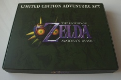 Majoras-Mask-Adventure-Set.jpg