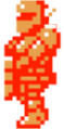 IronknuckleOrange-Sprite-AOL.png