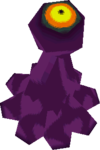 Bellum-Slime-Minion.png