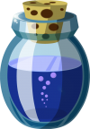 Bottled Blue Potion (TWW).png