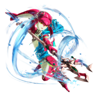 Mipha Champion - HWAoC.png