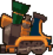 Train-Icon.png