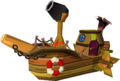Wooden-Ship.png