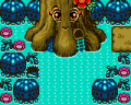 Maku-Tree-Ages-Screen.png
