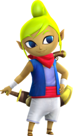 Hyrule Warriors Artwork Tetra.png