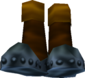 Iron-Boots-Model.png