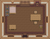 Link's House (A Link to the Past).png