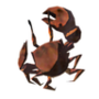 Blackened Crab.png