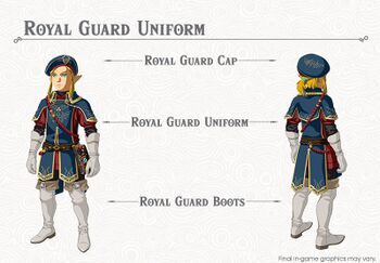 Royal-guard.jpg