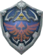Hylian-Shield-Twilight-Princess.png