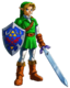 LinkOcarinaofTime.png