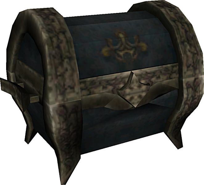 File:Medium-Chest-TP.png
