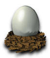 Pocket-Egg-Artwork.png