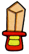 Wooden-Sword.png