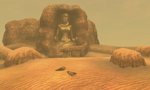 OoT3D-Desert-Colossus.png