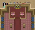 Throne-Room-ALttP.png