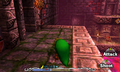 Woodfall-Temple-Stray-Fairy-09.png