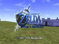 Zelda's Birthday - titlescreen.jpg