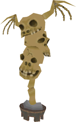 Skull Tower Idol.png