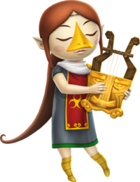 HWL-Medli-Artwork-2.png