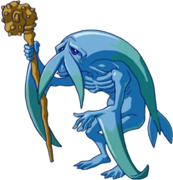 Old-Zora.png