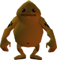 Link-Goron.png