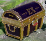 File:dlc-chest.png
