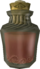 Red Potion(TP).png