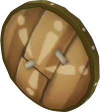 Wooden Shield(SS).png