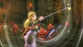 Hyrule Warriors Screenshot Zelda Wind Waker.jpg
