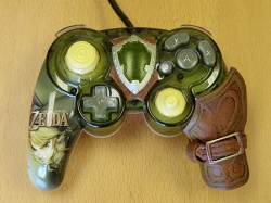 Twilight-Princess-Nubytech-Controller-9.jpg