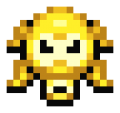 Golden Octorok TMC.png